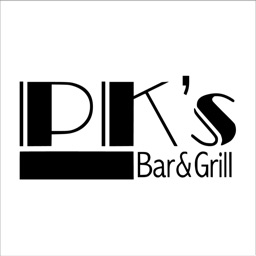 PK's Bar and Grill