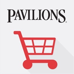 Pavilions Online Shopping