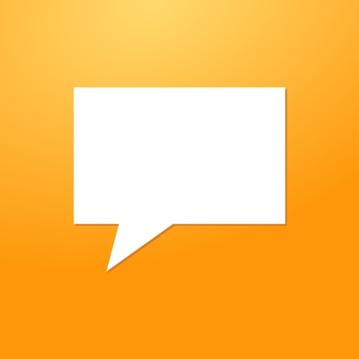 Wahl-O-Mat – Welche Partei passt zu mir?