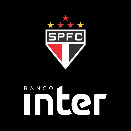 Banco Inter SPFC