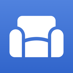 Ícone do app Sofa: Downtime Organizer