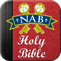Catholic New American Bible RE