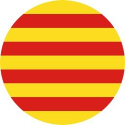 Radio Of Catalonia By Sedat Saglam
