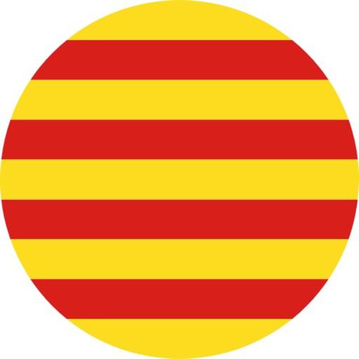 Radio of Catalonia