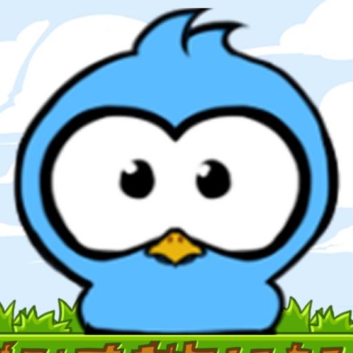 Birds and Blocks 3