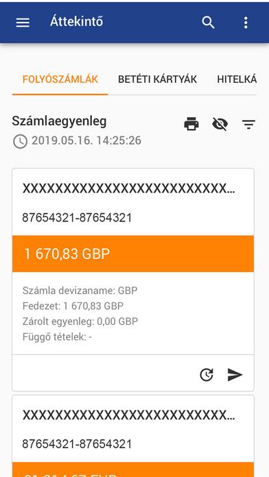 点击获取Takarék MobilApp