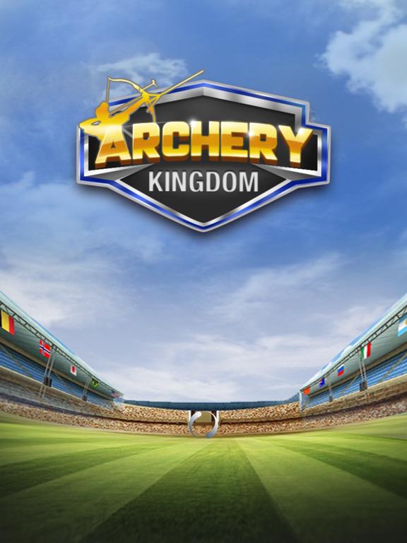 Arrow Master: Archery Gameのおすすめ画像4