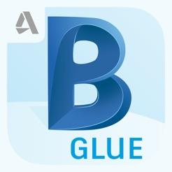 Autodesk® BIM 360 Glue on the App Store