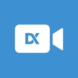 哒咔视频会议