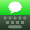 Kpaw, LLC - FlickType Keyboard Grafik