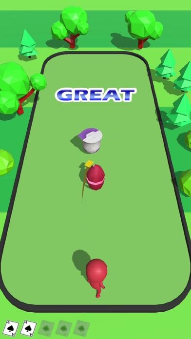 Card Master 3D screenshot 2
