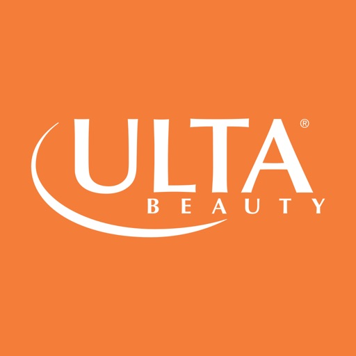 Ulta Beauty: Makeup & Skincare Icon