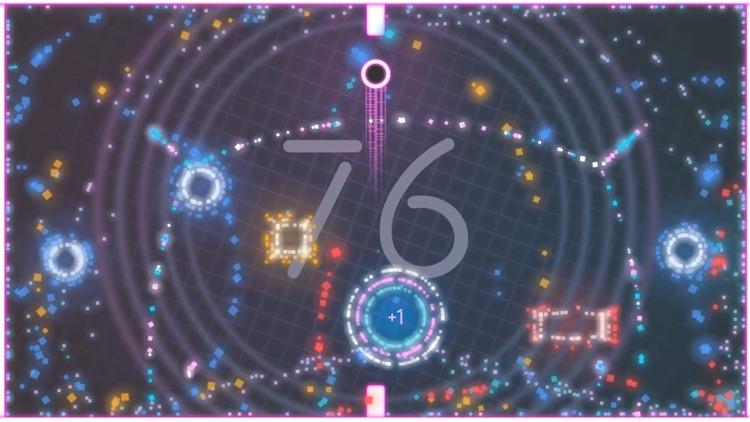 Ding Dong XL screenshot-0