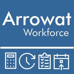Arrowat Workforce