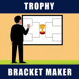 Tournament Bracket Maker Pro