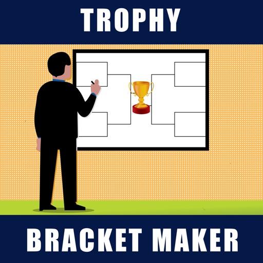 Tournament Bracket Maker Pro