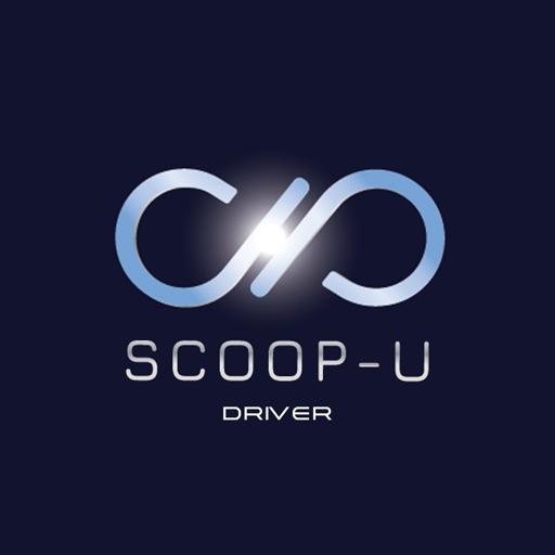 Scoop-U Driver by SCOOP-U HOLDING COMPANY