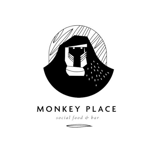 Monkey Place