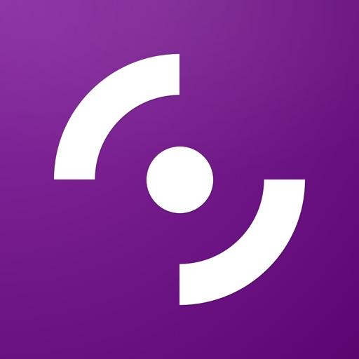 Spinrilla - Mixtapes & Music download
