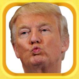 Pummel A Politician