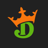 DraftKings Fantasy Football - DraftKings