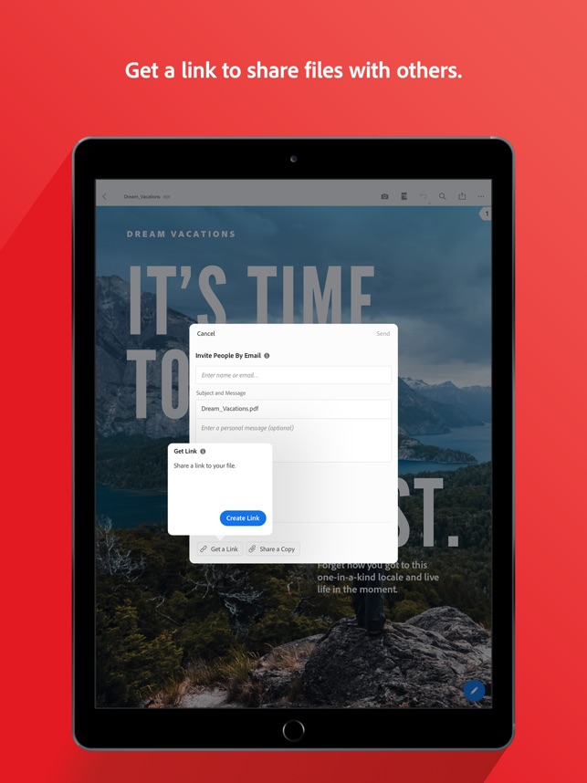 adobe reader 9.1 free download for android tablet