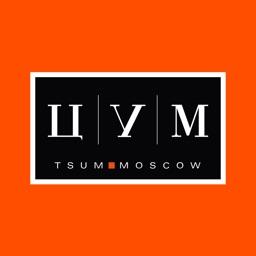 TSUM - online fashion store