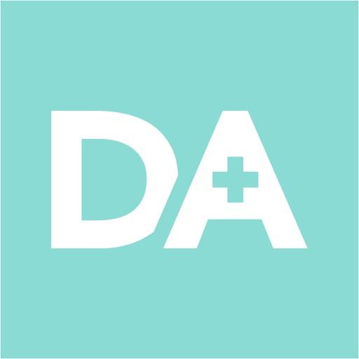 DA - Provider