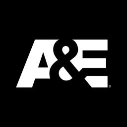 Ícone do app A&E TV Shows