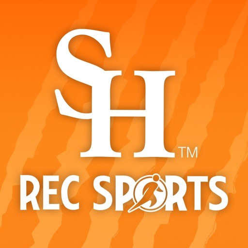 SHSU Recreational Sports