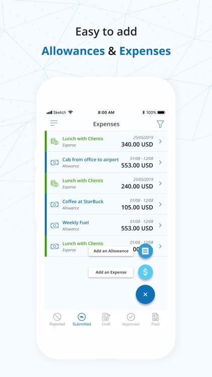 TimeTemp screenshot-4