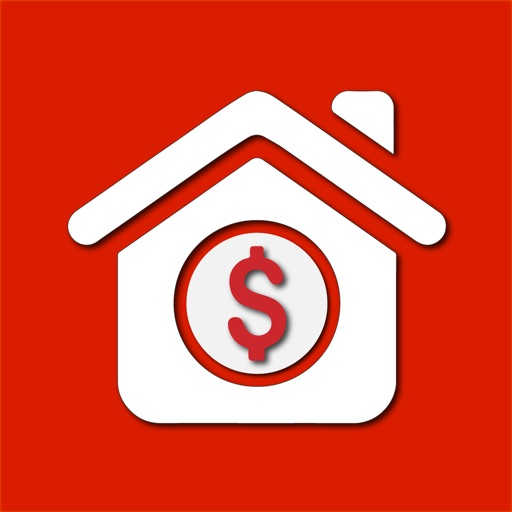 Loan Calculator & Tax Savings