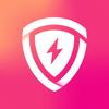 Rapid VPN - Fast Private VPN