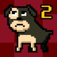 Codes for I Became a Dog 2 Hack