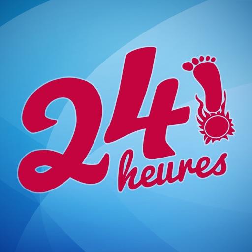 24H Mouscron