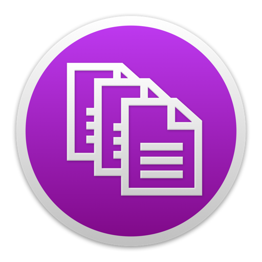 CopyQueue for Mac