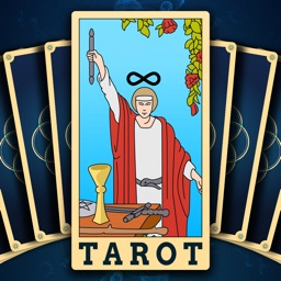 Tarot Card Reading Numerology