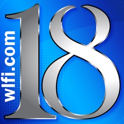 WLFI-TV News Channel 18 on the App Store