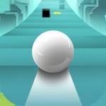 翻滚吧蛋蛋-疯狂球球系列的经典之作