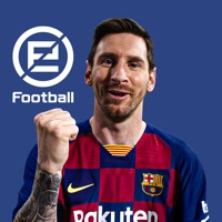 eFootball PES 2020 Hack Online Generator  img