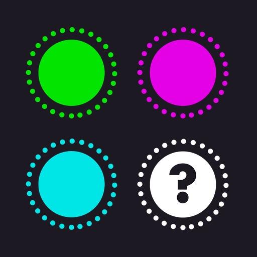 1 Tap Roulette icon
