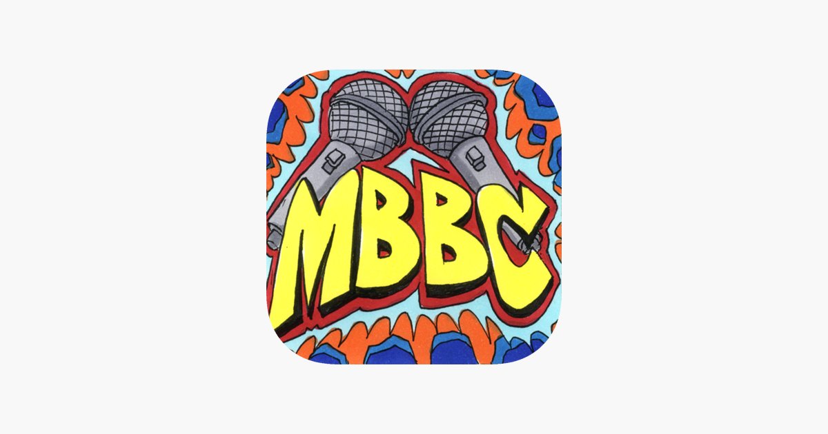 MC Battle Beat Collection
