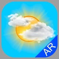 Weather AR Pro - Doppler Radar