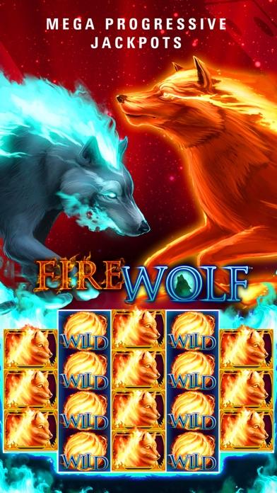CasinoStars Video Slots Games screenshot 5