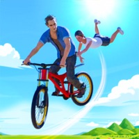 Codes for Guts BMX Obstacle Course Hack