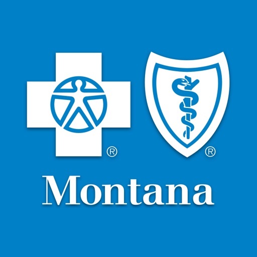 Health Care Service Corporation