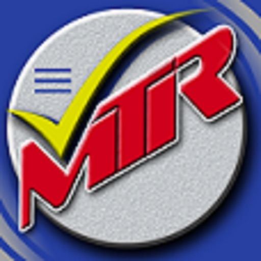 MyTechReports V2