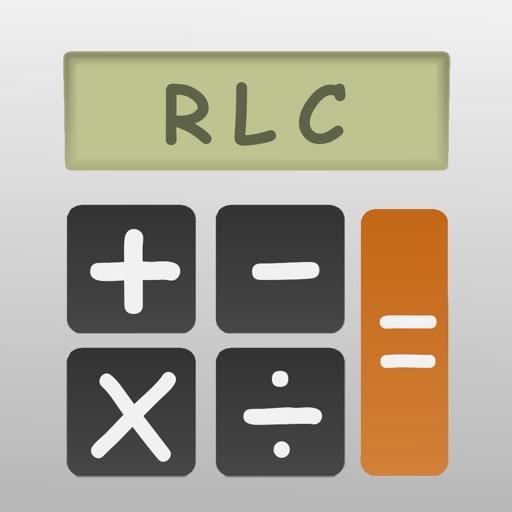 EE Calculator
