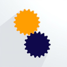 Activities of Gears Connect