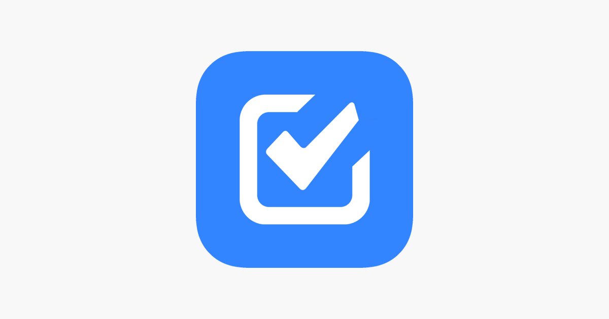 INX InControl V5 on the App Store